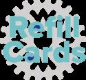 refillcards@2x